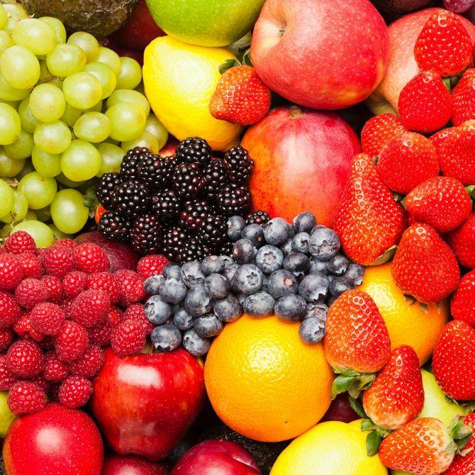 Dieta a basso indice glicemico: cibi consigliati