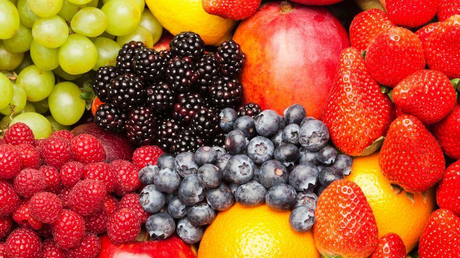 I cibi a basso indice glicemico per dimagrire senza sacrifici