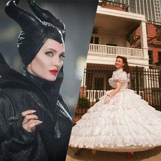 Les costumes les plus beaux et les plus mémorables au cinéma