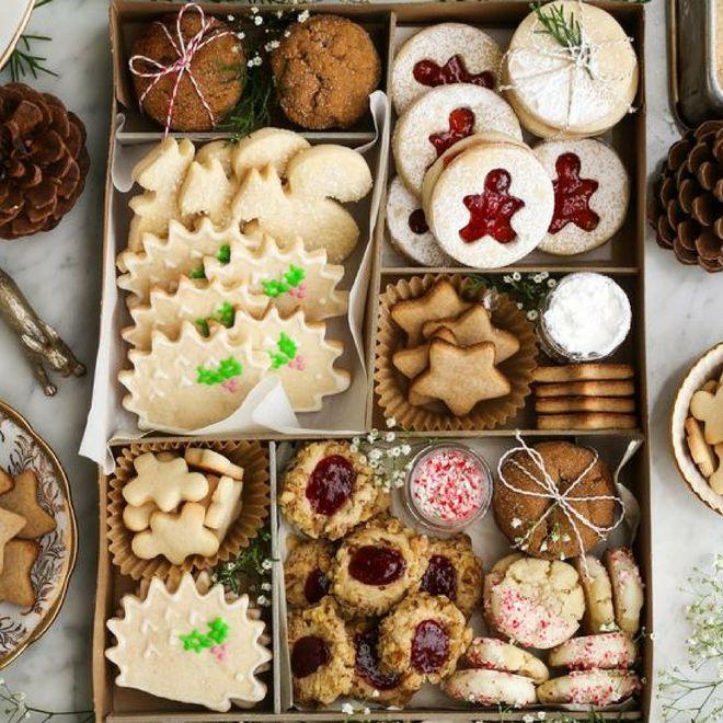 Regali Natale Fai Da Te Cucina