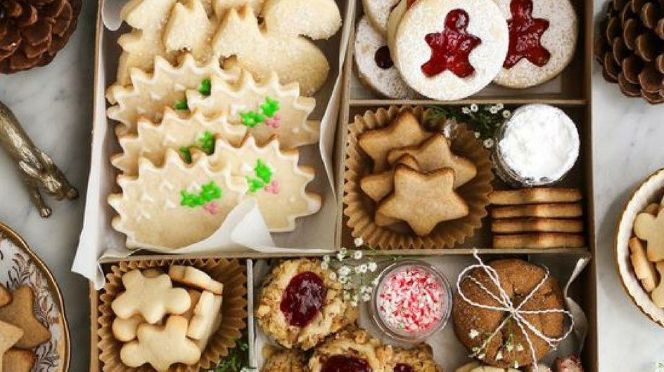 Regali di Natale per lui fai da te: idee creative