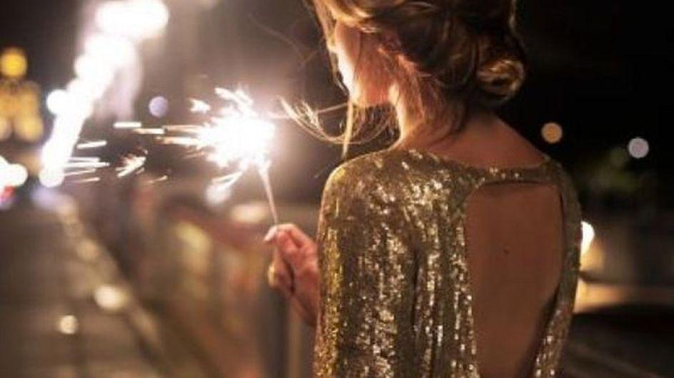 Look para tus eventos de Navidad: los outfits que nos inspiran
