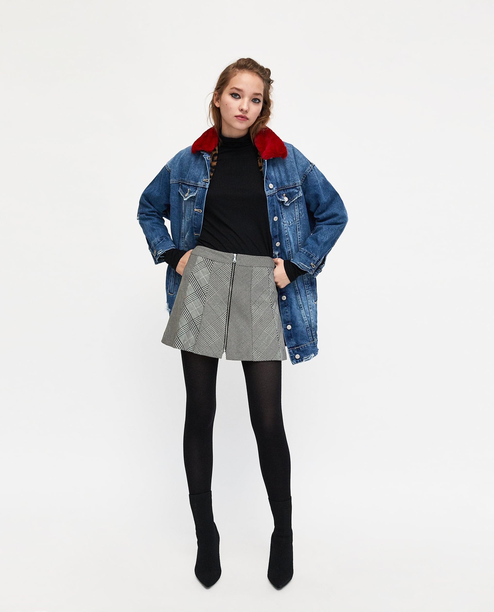 Che cosa indossare se si hanno le gambe corte