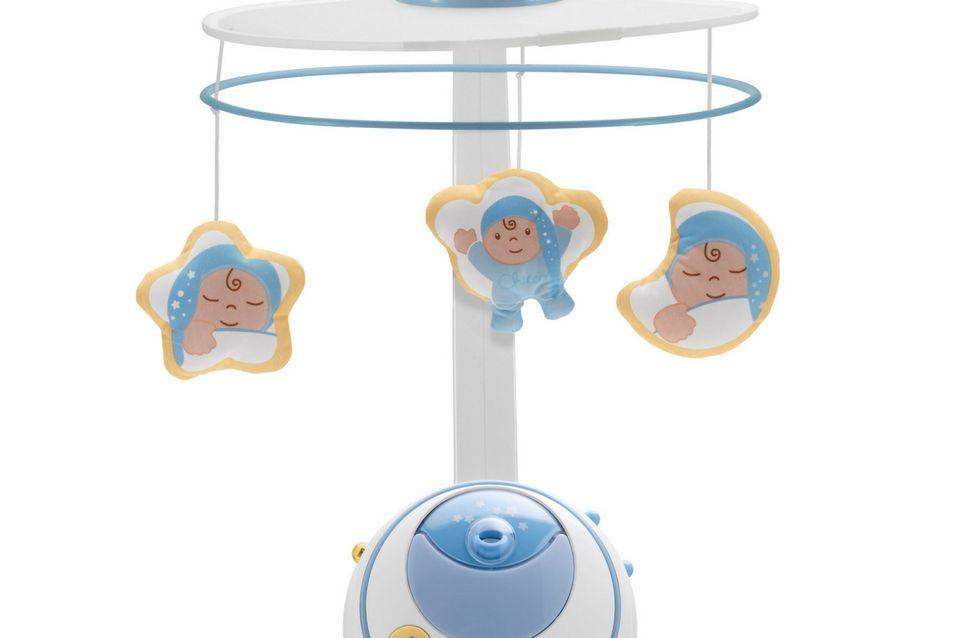 Guida dei regali di Natale per bambini