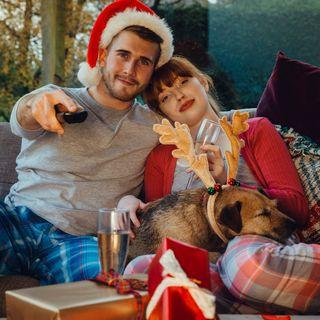 I migliori film natalizi da guardare tutti insieme!