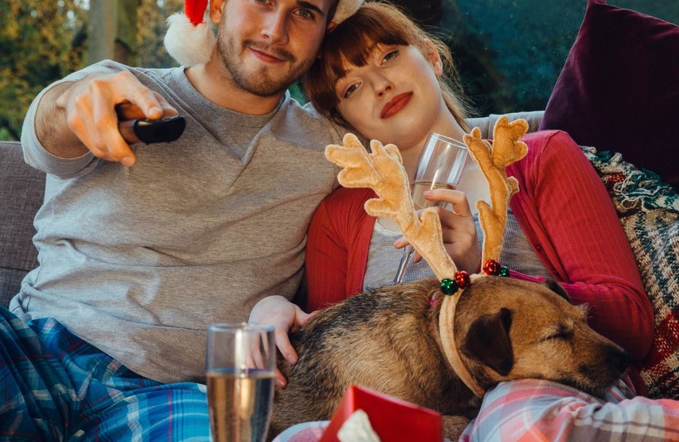 I migliori film di Natale da guardare tutti insieme!