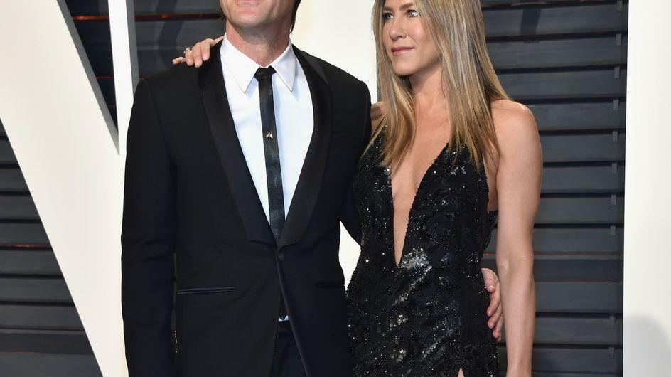 Le donne celebrities che guadagnano più dei loro mariti