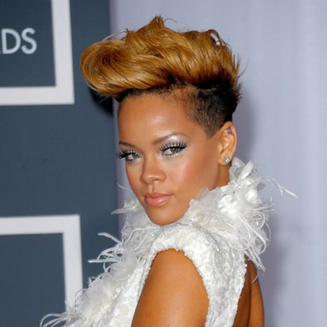 Gli hairstyle più iconici degli ultimi 20 anni