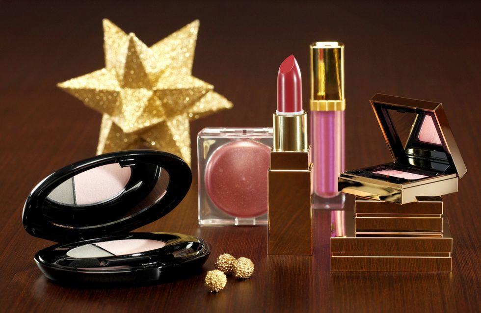 Regali di Natale beauty per lei: i prodotti di bellezza per le feste