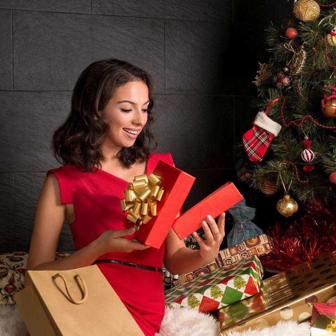 Regali Di Natale Per Moglie.Cosa Regalare A Natale Alla Fidanzata O Moglie Idee Regalo Per Lei