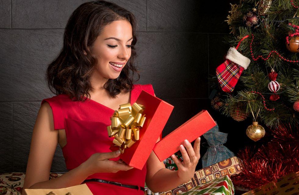 I regali di Natale per lei dal mondo della moda