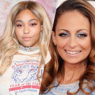 Nos idées maquillage pour les yeux marron