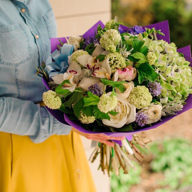 Tout savoir sur la signification des fleurs