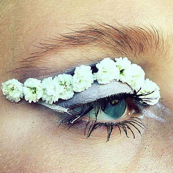 Le più assurde tendenze beauty che ti lasceranno senza parole!