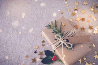 DIY emballages cadeaux, des idées faciles