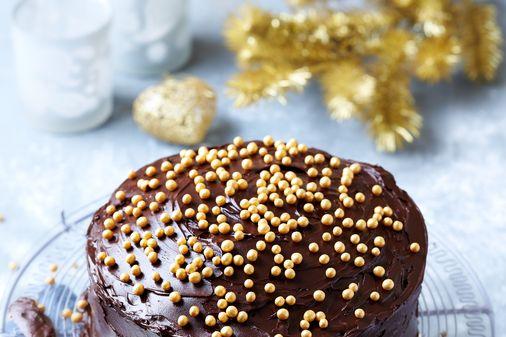 Miam, des desserts ultra gourmands pour Noël !