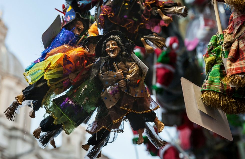 Natale nel mondo: le tradizioni natalizie degli altri paesi