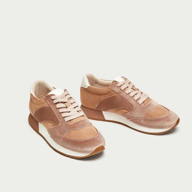 Sneakers invernali