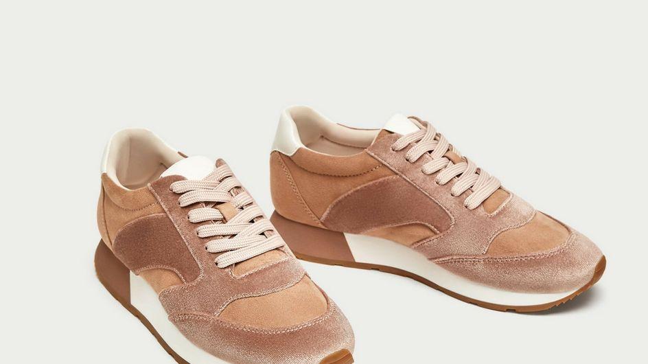 Sneakers invernali: le scarpe più calde e comode per affrontare il freddo
