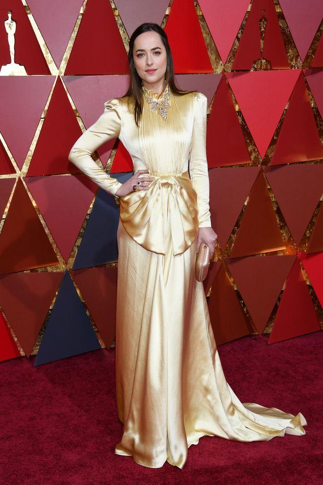 Die schlimmsten Oscar-Looks aller Zeiten