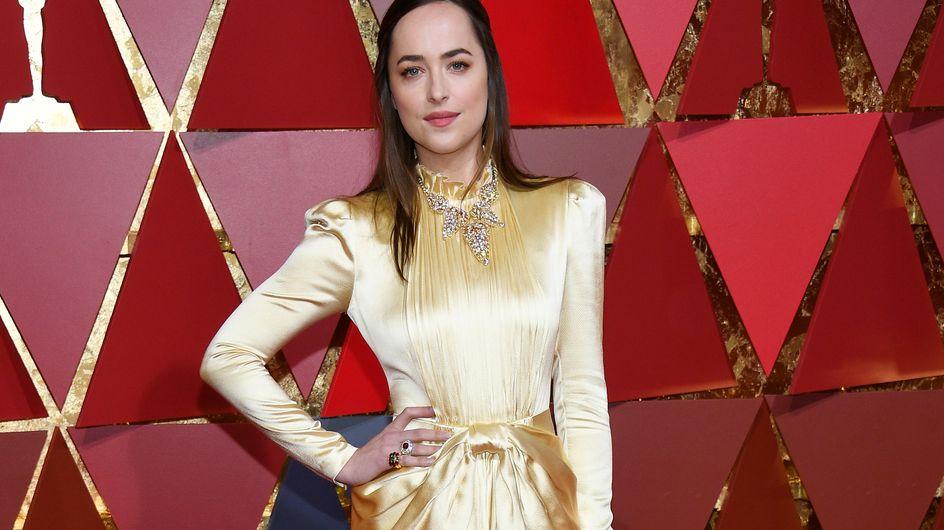Sahnetorten & Nippel-Alarm: Die schlimmsten Oscar-Looks aller Zeiten
