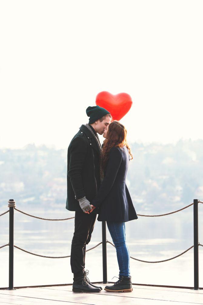 Die 101 schönsten Lovesongs aller Zeiten