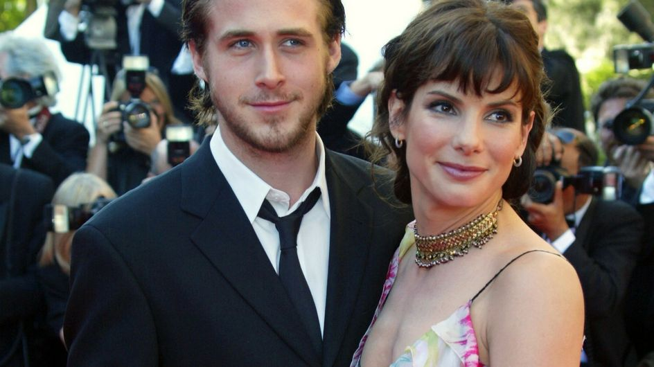 Celeb Couples We Had Forgotten Once Dated