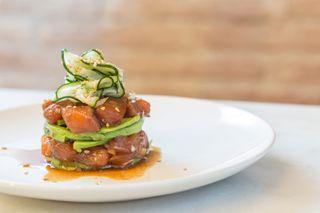 De succulentes recettes pour cuisiner le saumon autrement