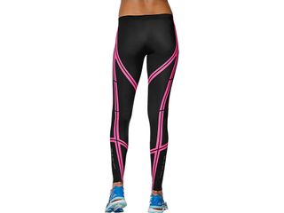 Legging De Sport Pour Femme Collants De Sport Qui Amincissent Album Photo Aufeminin