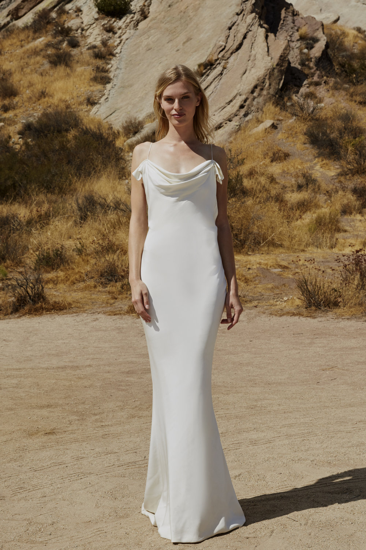 DAS sind die 17 teuersten Brautkleider der Welt!