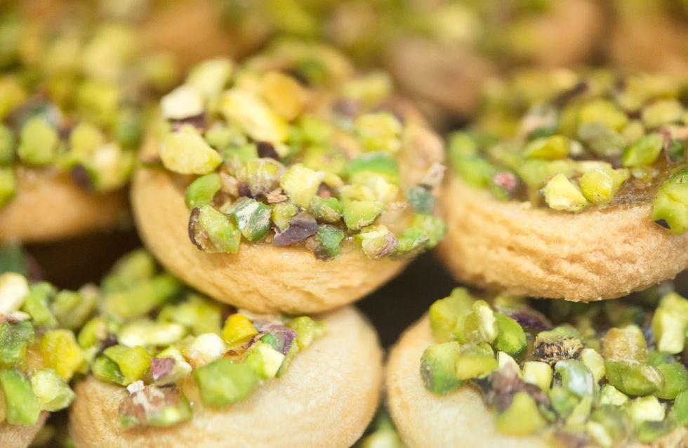 La pistache, un délicieux fruit à coque