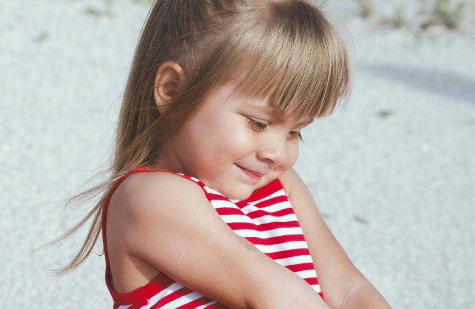 Für Jungs Mädchen Die 30 Schönsten Kinderfrisuren