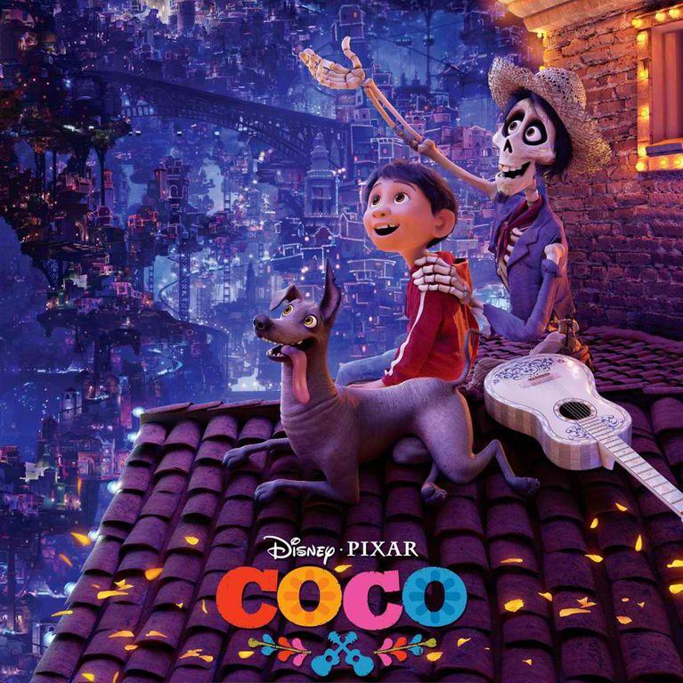 Las 101 Mejores Películas Animadas A Disfrutar Como Niños