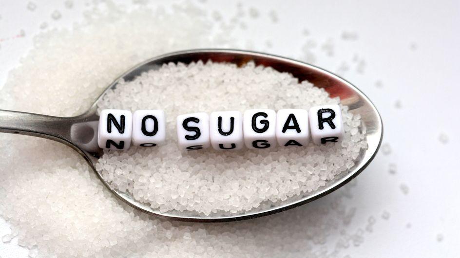 Manger mieux : plus de 30 idées savoureuses pour remplacer le sucre blanc