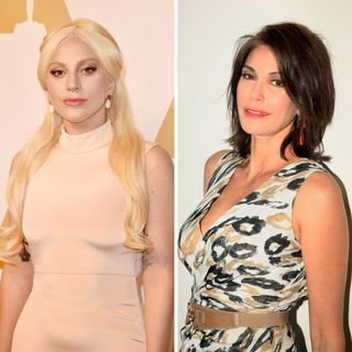 Diese Stars wurden Opfer von sexuellen Übergriffen