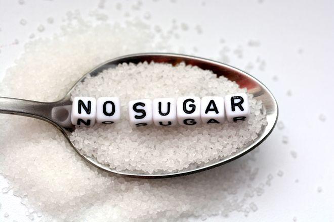Quels ingrédients à la place du sucre blanc ?