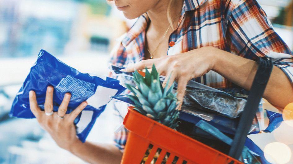 Krass! Diese Marken stecken hinter den Discounter-Produkten von Aldi, Lidl & Co.