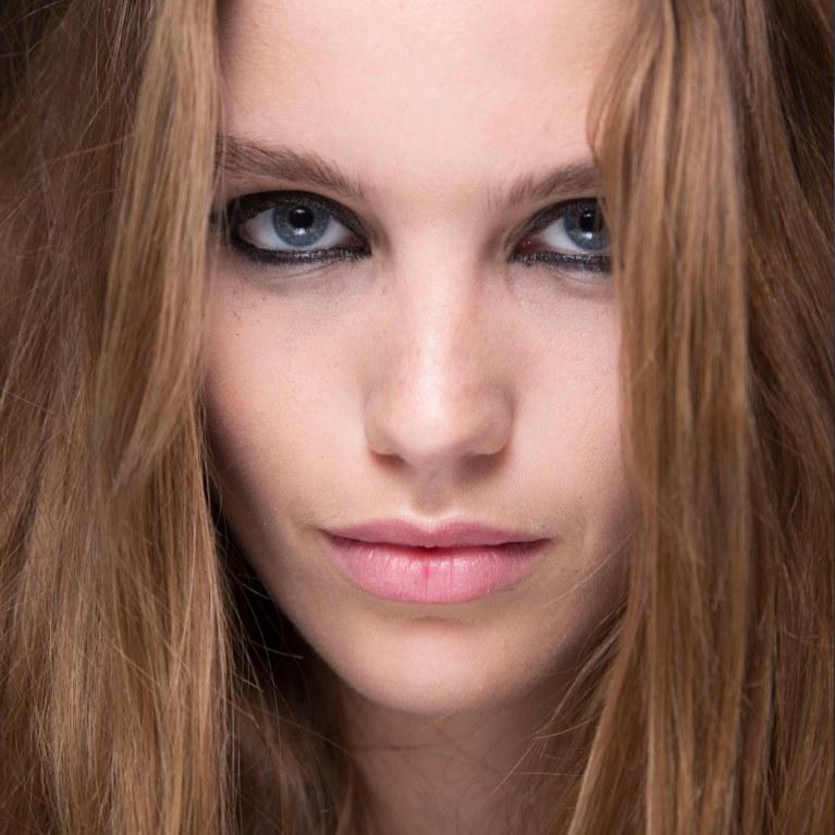 Blaue Augen Richtig Schminken 80 Make Up Ideen Fotoalbum Gofeminin