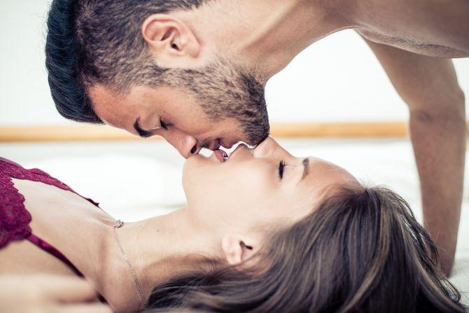 30 poses sexuales faciles del Kamasutra