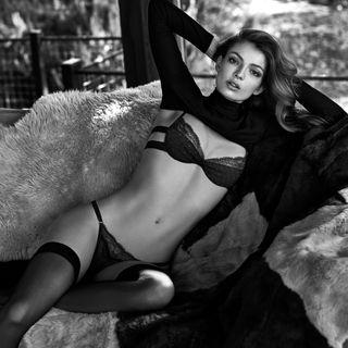 Erotische Dessous: Diese Wäsche ist super sinnlich & sexy