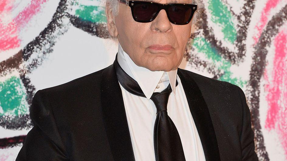 In Gedenken an Karl Lagerfeld: Seine legendärsten Zitate