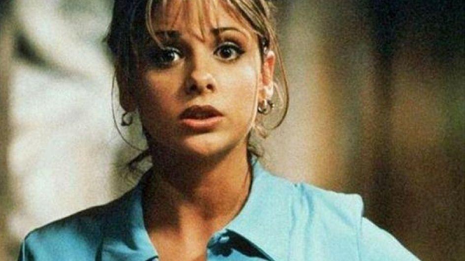 Come sono diventate le star dei telefilm anni '90?