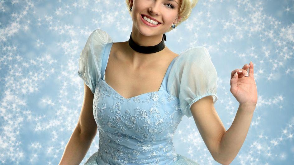 Costumi Carnevale Disney: i vestiti più belli ispirati ai tuoi cartoni preferiti!