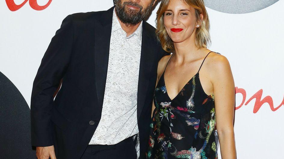 Parejas de famosos que se casarán este 2018