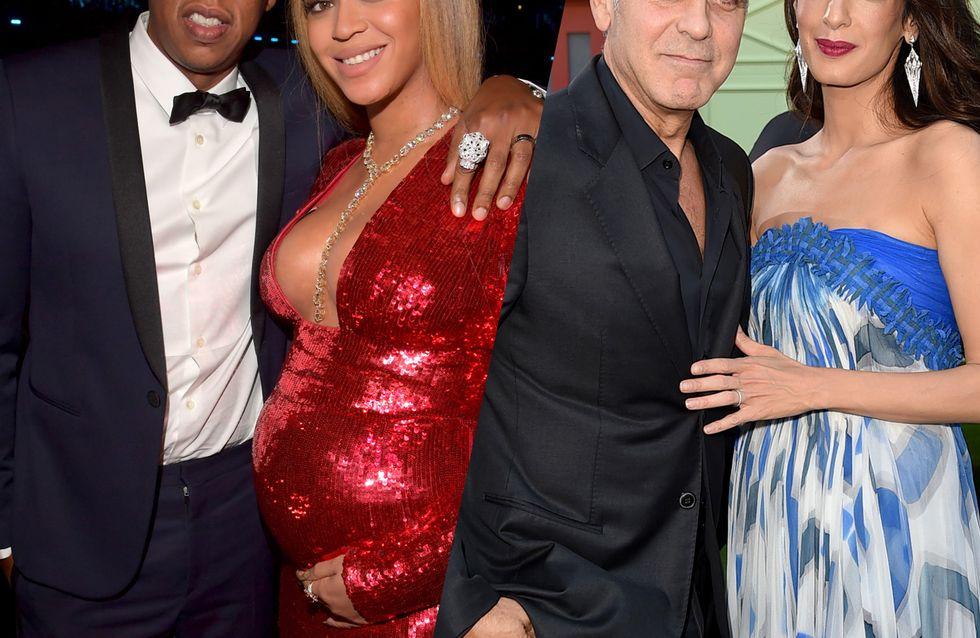 10, 20, 30 ans d'écart : ces couples de stars qui ont une grande différence d'âge