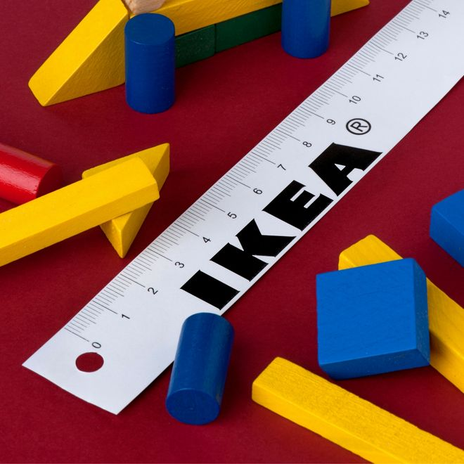 Le cose che non sapevi su IKEA