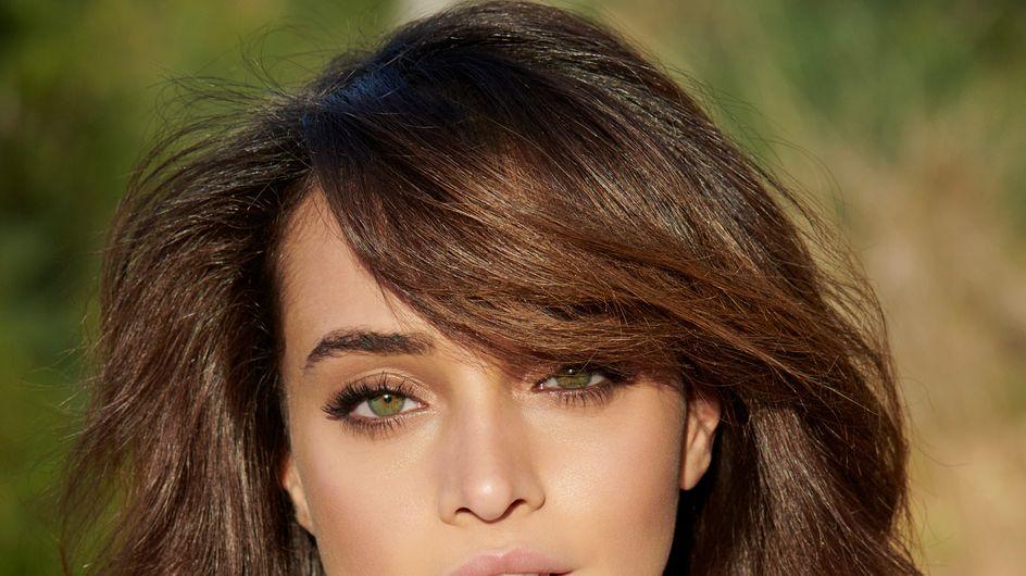Découvrez toutes les tendances coiffure 2018
