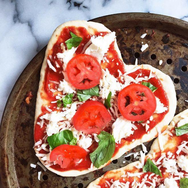 San Valentino gourmet: idee per una cena romantica e sfiziosa!