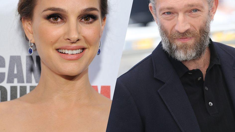 Louane, Zazie, Natalie Portman... Découvrez les vrais noms et prénoms des célébrités