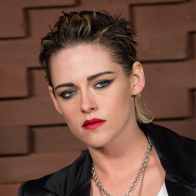Hairstyle Story: i look di Kristen Stewart